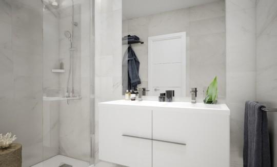 apartamentos-mijas-vitta natura-2018-08