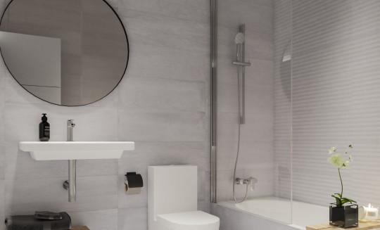apartamentos-mijas-vitta natura-2018-09