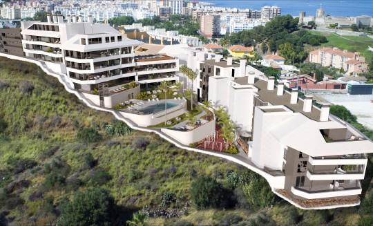 apartamentos-solvillas-el castillo-fuengirola-2018-12