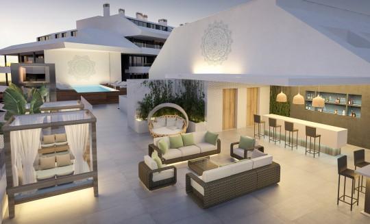 apartamentos-solvillas-el castillo-fuengirola-2018-13