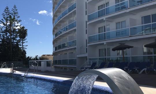 hotel-las palomas-torremolinos-2018-03
