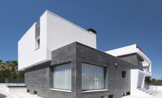 unifamiliar-calle-mayal-mijas-2016-04