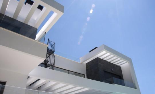 unifamiliar-calle-mayal-mijas-2016-05
