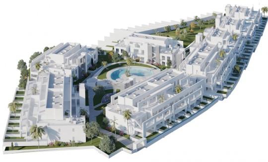 apartamentos-la caleta-velez malaga-2019-01