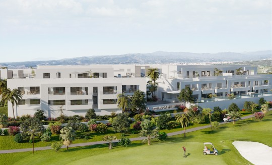 apartamentos-la caleta-velez malaga-2019-02