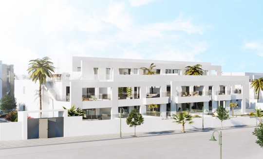 apartamentos-la caleta-velez malaga-2019-03