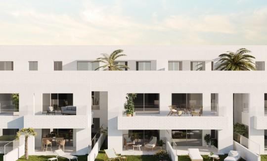 apartamentos-la caleta-velez malaga-2019-05