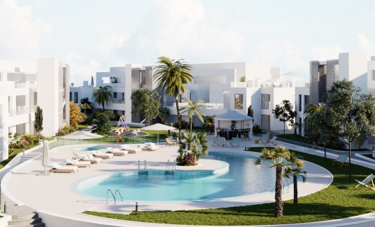 apartamentos-la caleta-velez malaga-2019-06