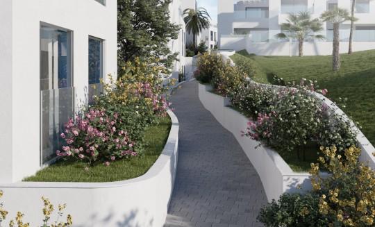 apartamentos-la caleta-velez malaga-2019-08
