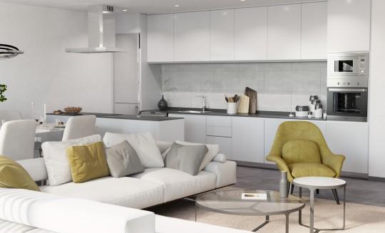 apartamentos-la caleta-velez malaga-2019-09