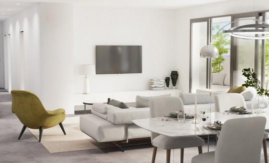 apartamentos-la caleta-velez malaga-2019-10