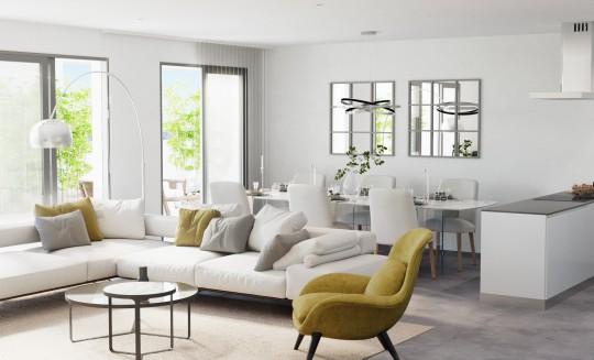apartamentos-la caleta-velez malaga-2019-11
