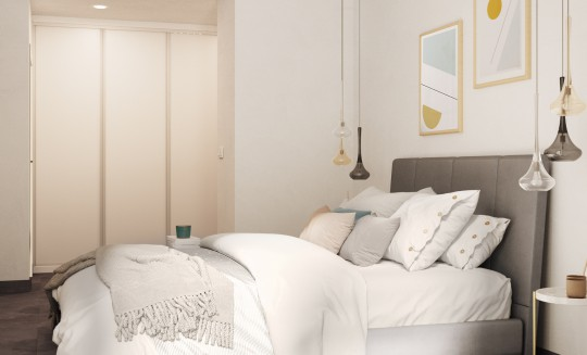 apartamentos-la caleta-velez malaga-2019-13