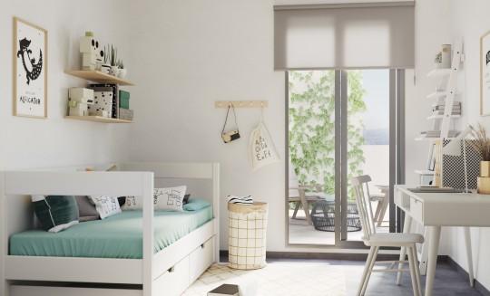 apartamentos-la caleta-velez malaga-2019-14