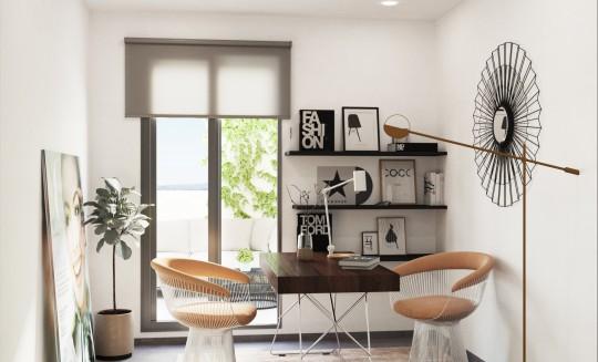 apartamentos-la caleta-velez malaga-2019-15