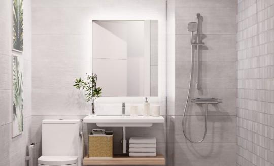 apartamentos-la caleta-velez malaga-2019-18