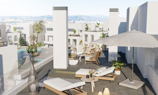 apartamentos-la caleta-velez malaga-2019-21