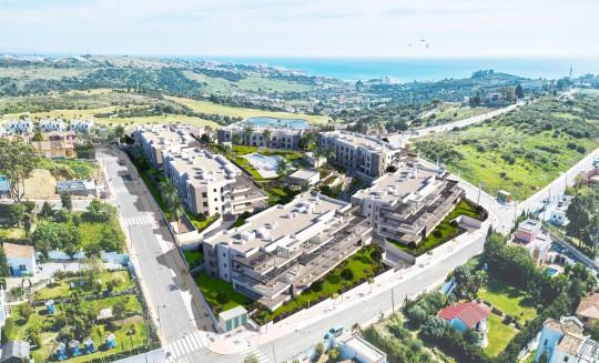 apartamentos-valleromano-estepona-2019-01