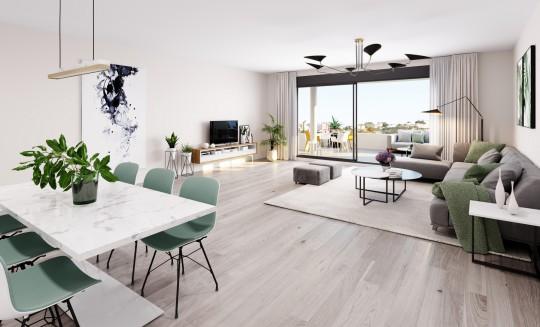 apartamentos-valleromano-estepona-2019-05