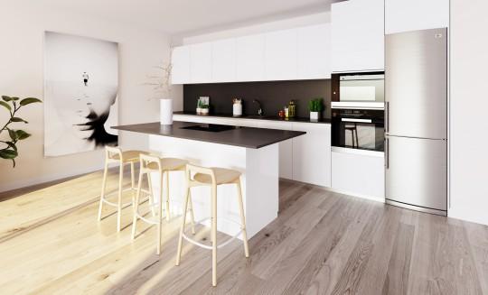 apartamentos-valleromano-estepona-2019-06