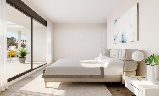 apartamentos-valleromano-estepona-2019-07