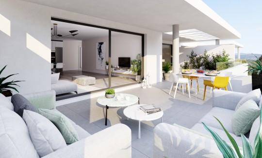 apartamentos-valleromano-estepona-2019-08