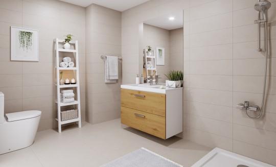 apartamentos-valleromano-estepona-2019-09