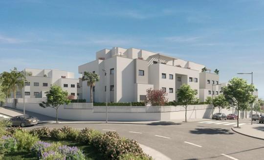 apartamentos-quabit-adhara-malaga-puerto de la torre-2019-02