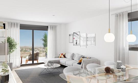 apartamentos-quabit-adhara-malaga-puerto de la torre-2019-08