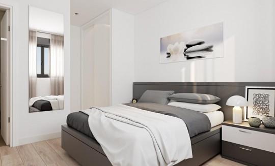 apartamentos-quabit-adhara-malaga-puerto de la torre-2019-09