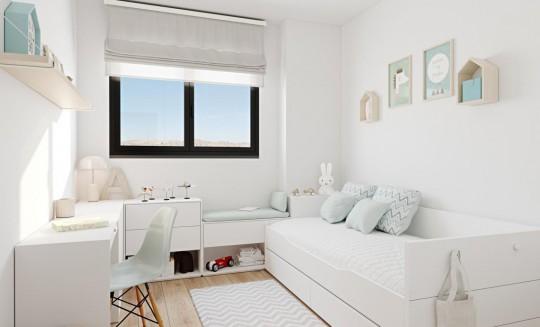 apartamentos-quabit-adhara-malaga-puerto de la torre-2019-12