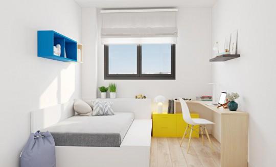 apartamentos-quabit-adhara-malaga-puerto de la torre-2019-13