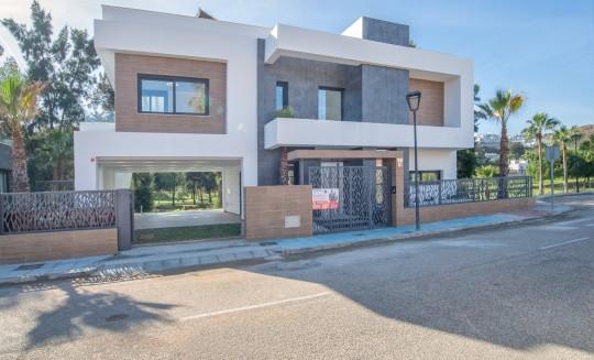 unifamiliares-calle mayal-la cala de mijas-2020-01